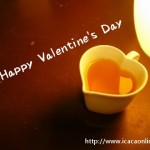 バレンタインのメッセージ心を掴む英文20例【カードに愛の言葉】