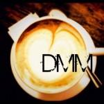 DMM英会話の口コミ【今週は教材を試した感想&初トラブル発生】