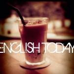 """今日の英語は""""temper""""【1日1英語と小話をちょっと】"""