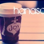hanasoでオンライン英会話を無料体験してみた【登録と予約のコツ】