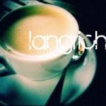 ラングリッチ
