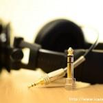 無料でスカイプを録音する方法【英語勉強に便利ツール】