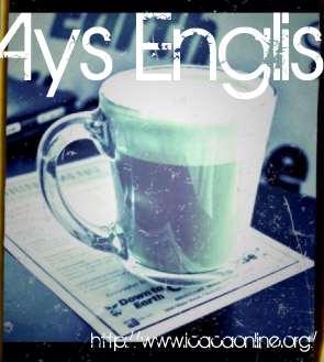 aysenglish