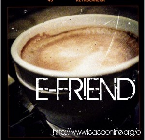 efriend
