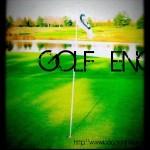 ゴルフで英語学習【倍速で英会話を上達させる方法】