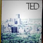 TEDおすすめ厳選7動画で英語学習【日本語・英語字幕あり】