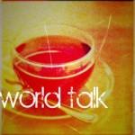 ワールドトーク無料体験の感想を口コミ【ネイティブ講師のレッスン】