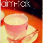 エイムトーク(aim-talk)英会話体験した感想を口コミ【講師の評判は?】