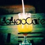 ダバオカフェ(DavaoCafe)無料体験レッスンを受けて思った感想を口コミ