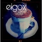 エイゴックス(eigox)体験した感想【評判の良い人気講師のレッスン】