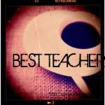 ベストティーチャー(best teacher)で英会話を体験したリアルな口コミ