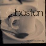 ボストン倶楽部で英会話レッスンを体験【ネイティブ講師とマンツーマン】