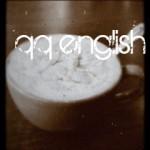 QQイングリッシュでカランメソッドを体験した感想【人気講師や評判】