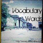cumulativeの意味や英会話例、発音のためのネイティブ音声もあり