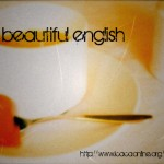 beautiful english(ビューティフルイングリッシュ)英会話での体験を感想口コミ