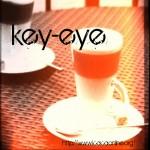 keyeye(キーアイ)英会話の口コミ【無料体験してみた感想】