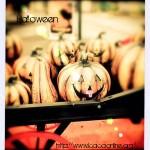 ハロウィン(Halloween)で知っておきたい英語【楽しく英会話】