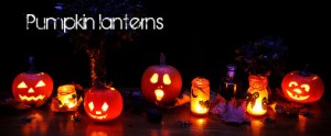 pumpkinlanterns