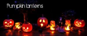pumpkinlanterns