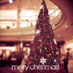 クリスマスに役立つ英語や使えるメッセージカードの英文例
