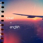 海外旅行英語で厳選おすすめオンライン英会話【覚えたいトラベル英語も紹介】