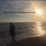 新年やクリスマスの英会話【新年の抱負・決意って何て言う?】
